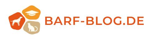 BARF – Ernährung von Hunden und Katzen – Themen zu artgerechte Fütterung, Gesundheit und Verhalten